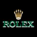 Logo de Rolex